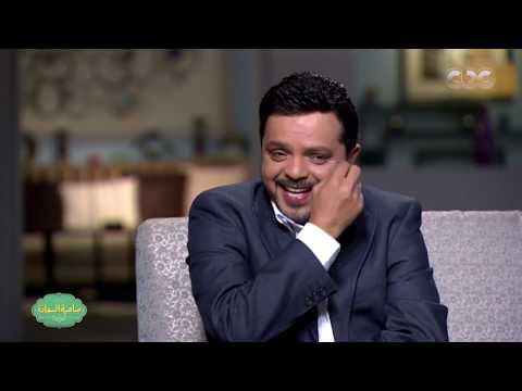 صاحبة السعادة | ' عفروتو 2 ' لقاء مع النجم محمد هنيدي | الحلقة الكاملة