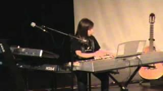Recital RDT 2011