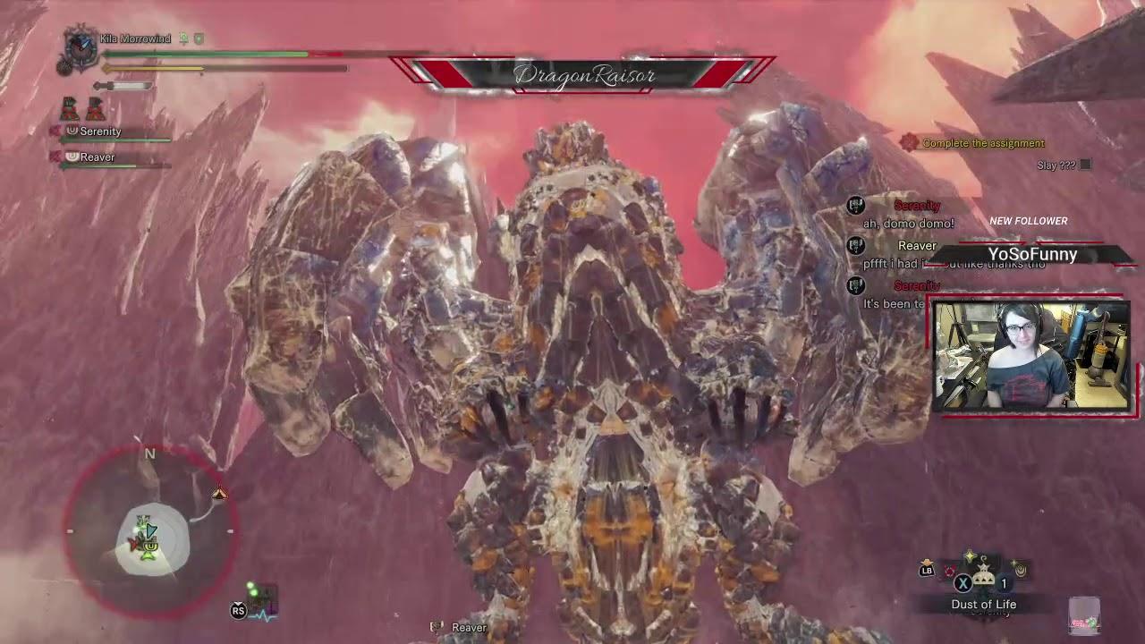 Download Shara 2 3gp Mp4 Mp3 Flv Webm Pc Mkv Shara ishvalda is an elder dragon first introduced in monster hunter world: daily movies hub