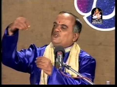 Jadelo Jitu - 1 - Jitubhai Dwarkawada Nonstop Jokes