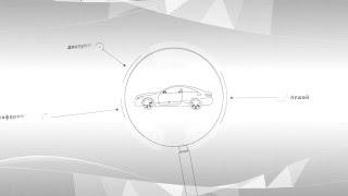 Что значит быть владельцем авто старше 7 лет!(Выездная диагностика автомобиля перед покупкой в Санкт-Петербурге, помощь в выборе подержанного авто:..., 2015-12-25T15:47:22.000Z)