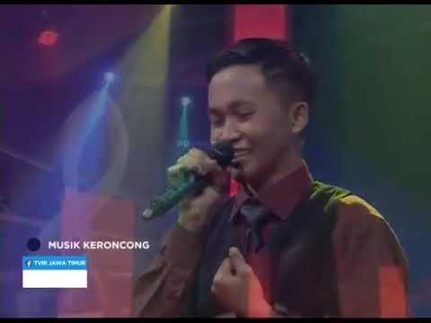 Free Download Kr. Remaja Pancasila (augusta Alfia Nurroza) Tvri Jawa Timur Mp3 dan Mp4