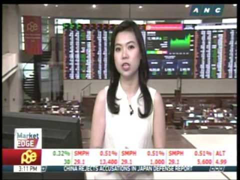 PhilWeb shares plunge after Duterte targets oligarchs.mp4