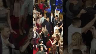 Свадьба в ресторане Сказка Востока 1001 ночь, Санкт-Петербург.