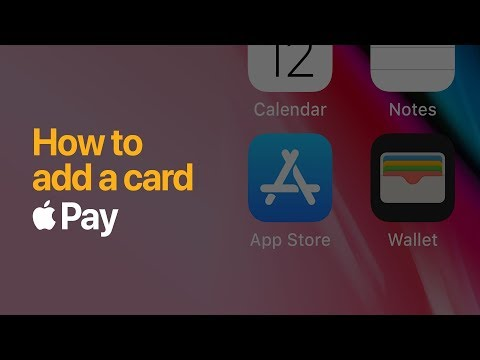 Westpac with Apple Pay | Westpac New Zealand
