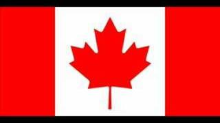 canada s national anthem accpella style