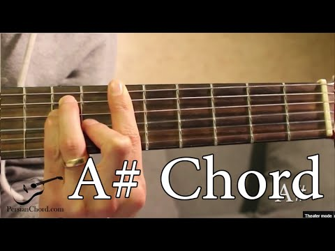 how to add chords in sibelius