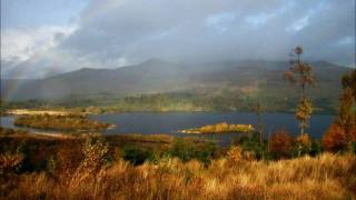 "Mendelssohn - Symphony No. 3 in A minor ""Scottish"" - III. Adagio (Dohnányi/VPO)"