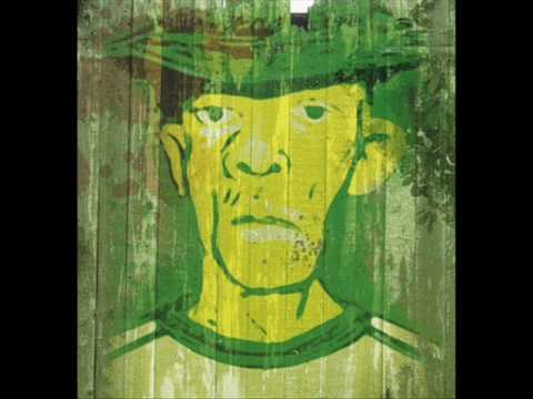 Yellowman This Old Man