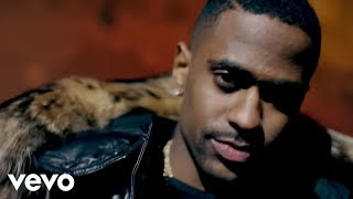 Big Sean - Guap (Official Music Video)