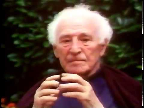 Chagall Documentary