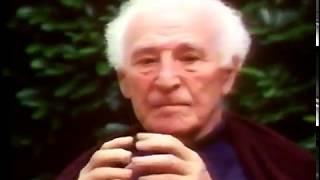 Chagall Documentary