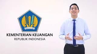 Download Video Kemenkeu Corporate University MP3 3GP MP4