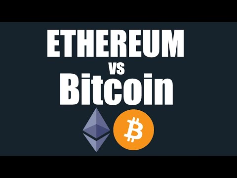 forex expert advisor free trial yale invierte en bitcoin