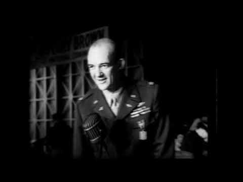 1948 American Legion National Convention