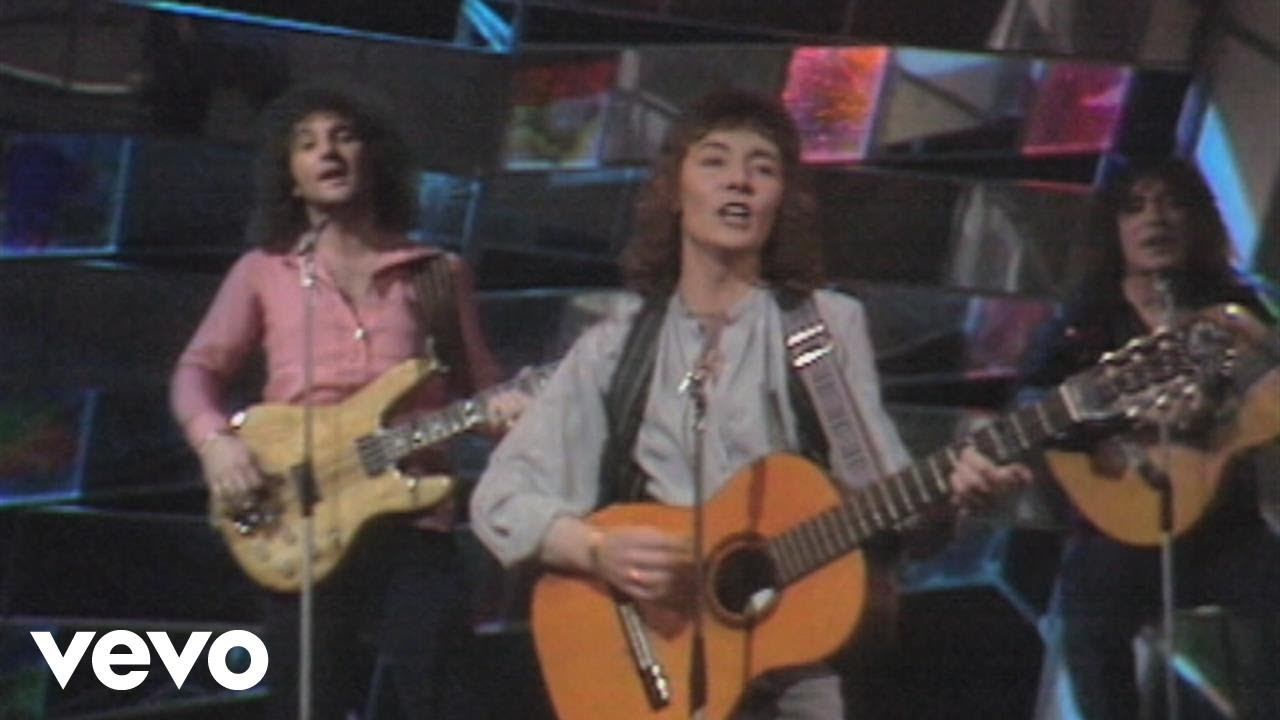 smokie-mexican-girl-bbc-top-of-the-pops-28-09-1978-vod-smokievevo