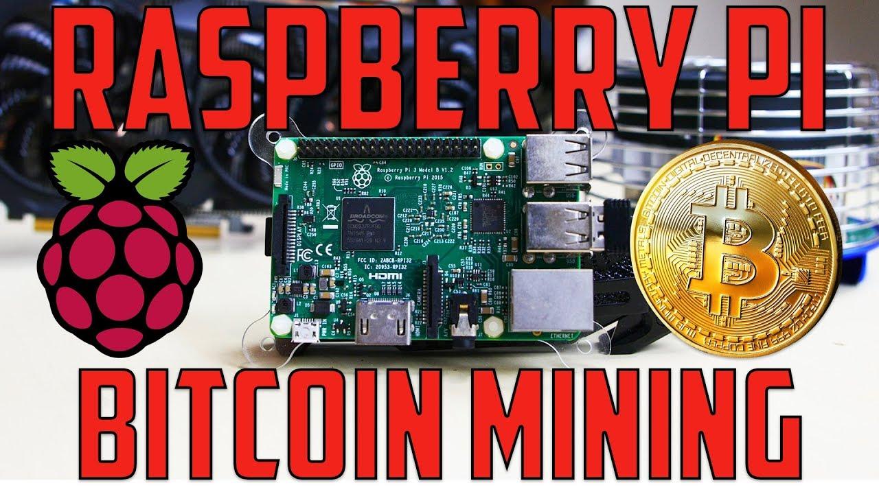 """Užsakymas: Sutaupykite 96% šio """"Raspberry Pi"""" meistriškumo paketo - Technologijos -"""