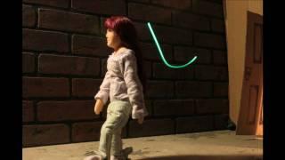 """Torin Schmitt feat. Ryan Merchant - """"Follow"""" (Director"""