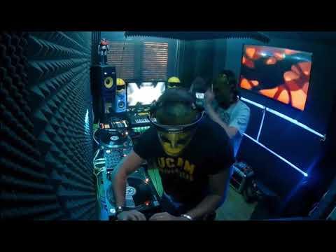 106 // The YellowHeads Studio Mix // 106