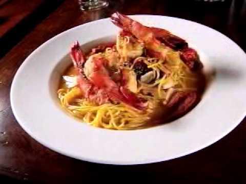 Tuscan Kitchen - Salem, NH (Phantom Gourmet)