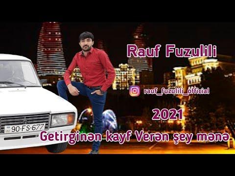 Nefes - Bilinmir (Yeni Klip 2021)