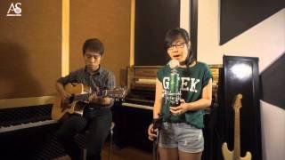 Mai Phương - Yêu (ft. Nguyễn Duy Phong)