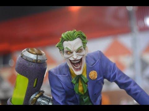 xm-studios-joker-with-close-ups---raddtitan