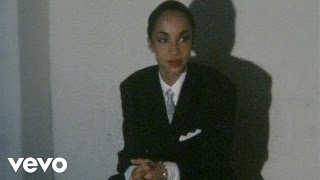 Watch Sade Turn My Back On You video