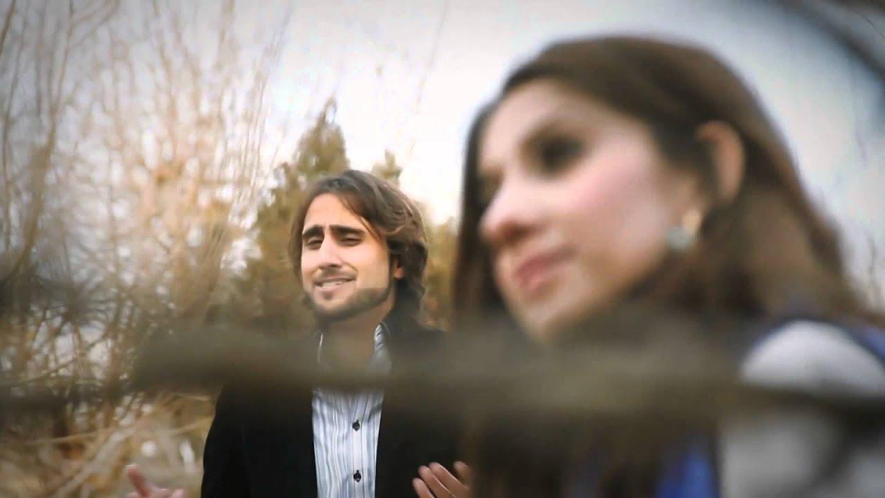 Download Fawad Khoshnasib - Beya OFFICIAL VIDEO HD