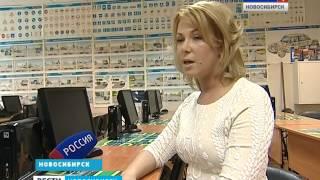 Лишь 5% новосибирских автошкол справились с новыми