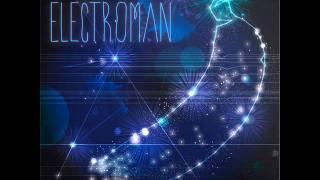 Play Electroman (Clean Radio Edit)