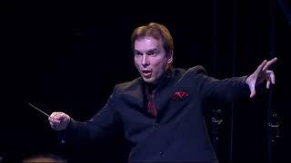 Orff / Carmina Burana / Sudjic / Simfonijski orkestar I Hor RTS