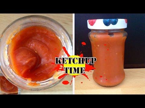 la-recette-de-mon-ketchup-maison-facile-ღ✿