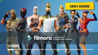 Fortnite Norton Fix für Trojan.Gen.NPE.2.