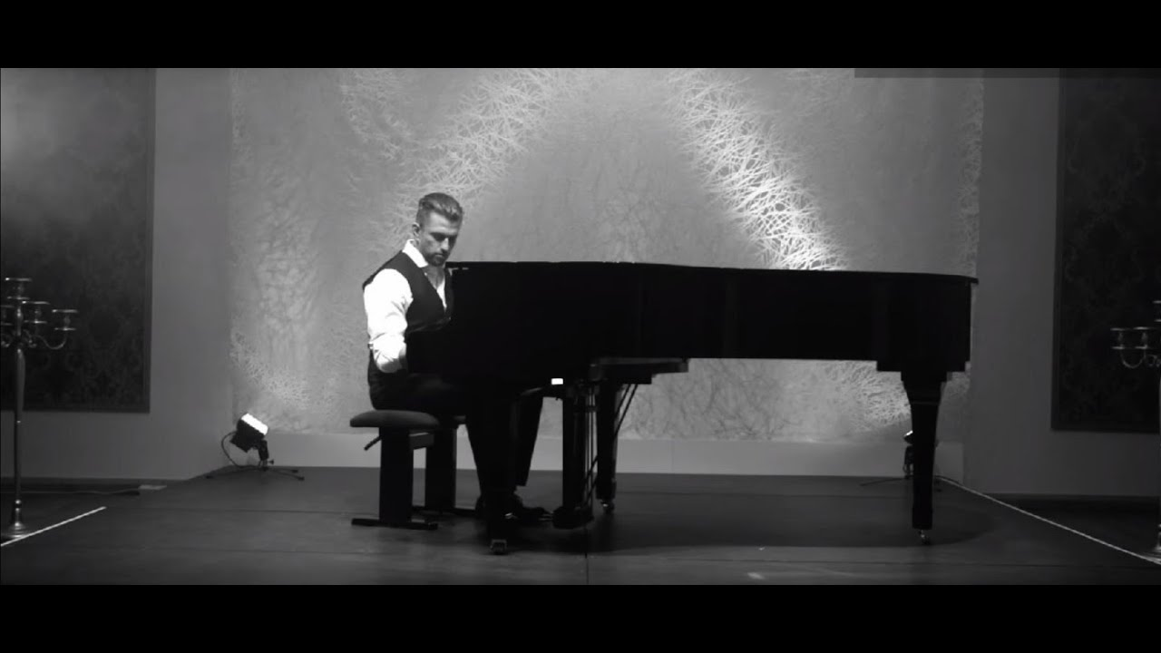 Will Smith - Fresh Prince Of Bel - Air Lyrics | MetroLyrics