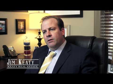 Keaty Real Estate | Expert Advisors