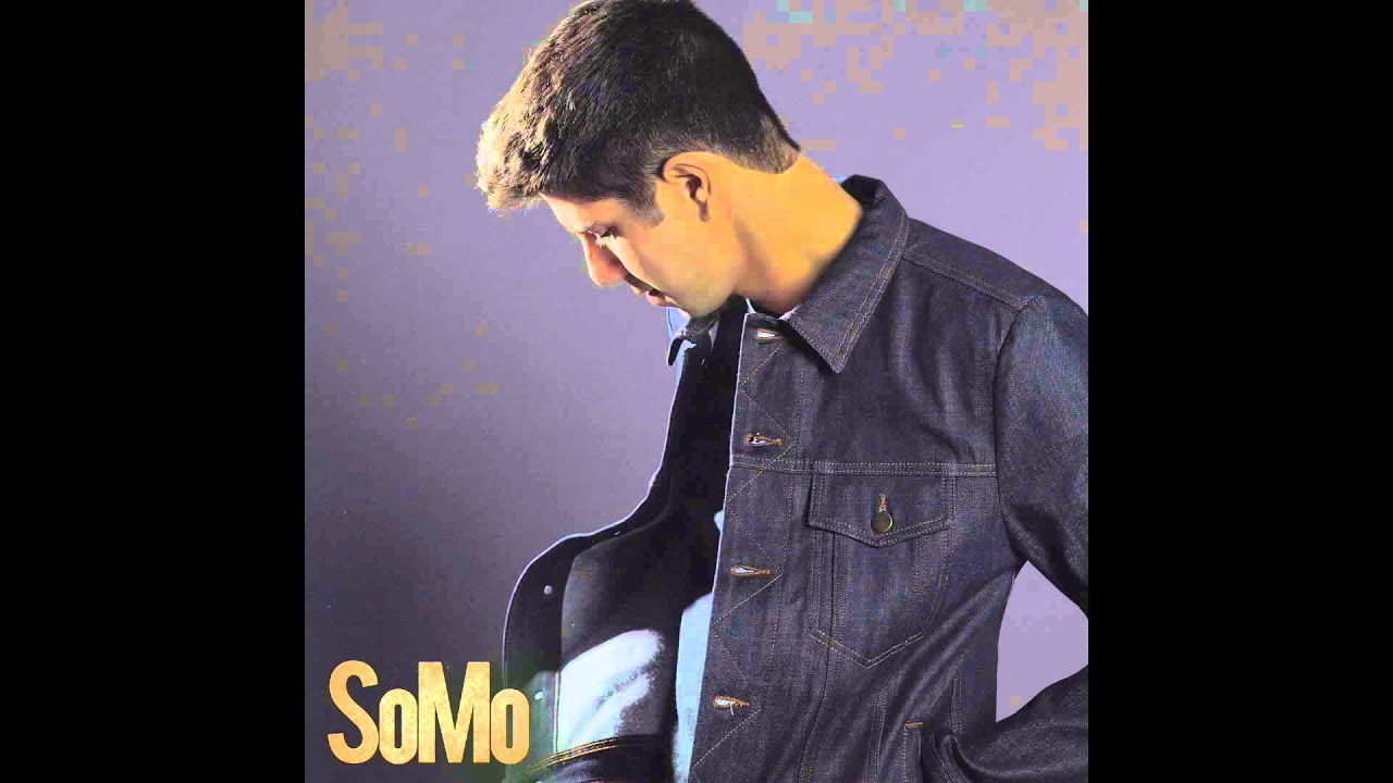 Somo Red Lighter Lyrics