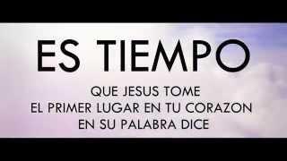 Jesus es lo mejor que te ha Pasado en tu Vida