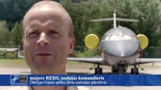 NATO aktualitātes (22.01.2017.)