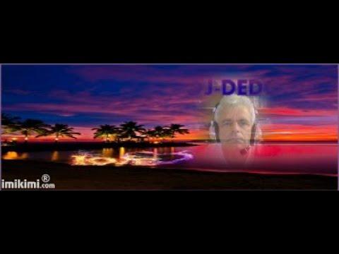 NIHAD ALIBEGOVIC CEZNJA ZA ZAVICAJEM DJ DEDO RADIO SENI STUDIO LJUBLJANA SLOVENIJA