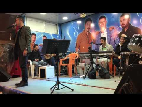 Mikail Cebrail  Haci Ali Deveci  Rınde Rınde & Uzun Hava 2017