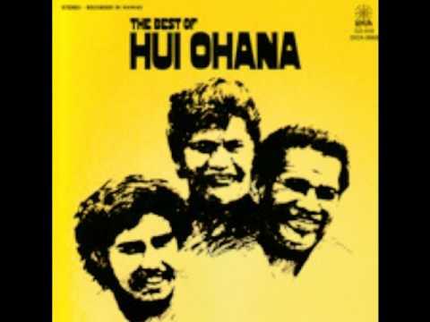 """Hui Ohana """" Kealohalani """" Hana Hou"""