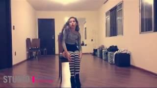 Mix Dancer Sexy Girl Зарубежные треки Сексуальные девушки танцы