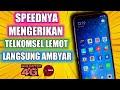 - Apn Telkomsel 4g Tercepat,-Stabil Atasi Telkomsel Lemot