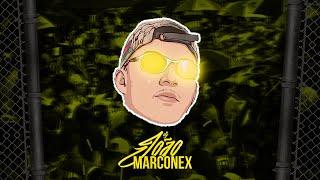 MONTAGEM - MC NIACK MC TALIBÃ MC TIO BRYAN - EU SÓ QUERO TE PAPA ( DJ SALATIEL DJ JOAO MARCONEX )