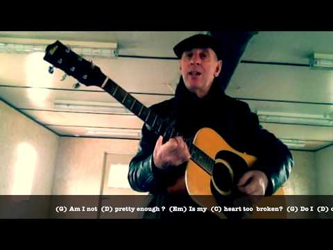 6.4 MB) Kasey Chambers Chords - Free Download MP3