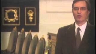 México: La Historia de su democracia. 3 - La reforma original 1976 1982)