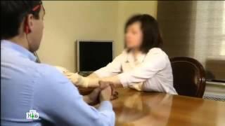 Биорезонансная терапия - панацея или обман?(, 2015-07-05T08:52:16.000Z)