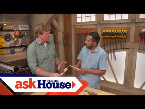 how-to-choose-the-best-paintbrush-|-ask-this-old-house