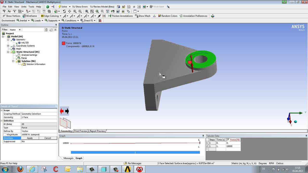 Courses and Training Archives - Page 4 of 7 - FEA, CFD and Explicit